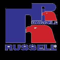 russell Logo