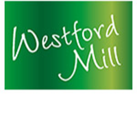 westford-mill Logo