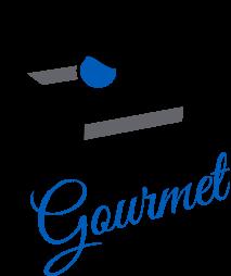 gajcom_gourmet_logo.png