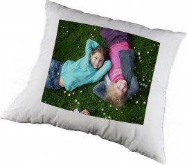 Pillow-Case-White.jpg