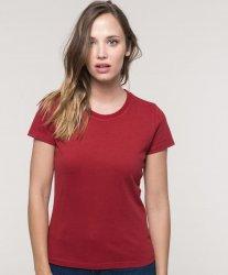 20.2107 Kariban | KV2107 Ženska Vintage Majica