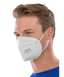 30.V01X Result Hygiene   RV001X Maska Result