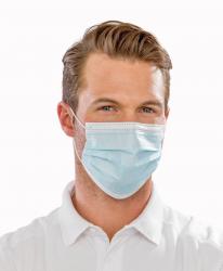 30.V04X Result Hygiene   RV004X Maske Result Hygiene- 10 kos v paketu