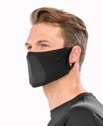 30.V09X Result Hygiene   RV009X Maska Result antibakterijska