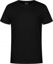 40.3077 Promodoro | 3077 Moško Delovno oblačilo, EXCD Majica