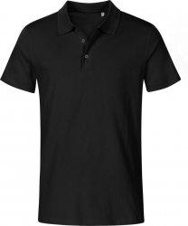 40.4020 Promodoro | 4020 Moška polo majica iz jerseya