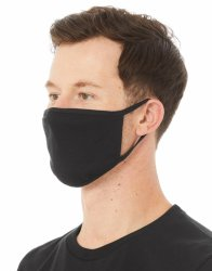 99806 Reusable face mask