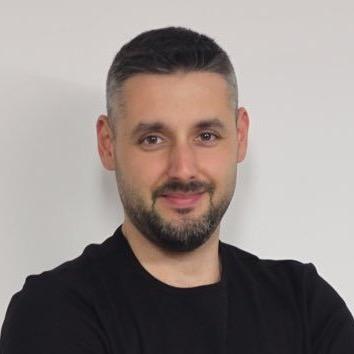 Kılınç Orhan Erdemir