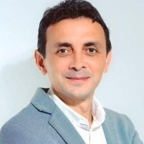 Kerim Ülker