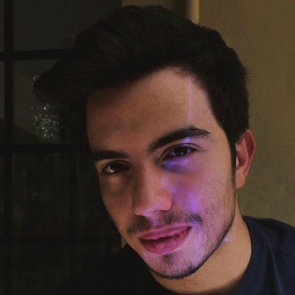 Murat Toğay