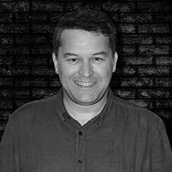Dr. A. Tamer Güler