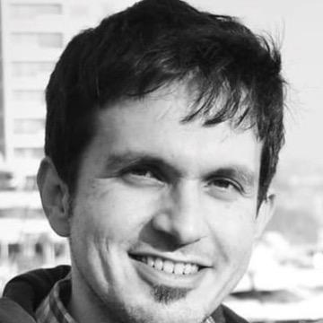 Murat Dural