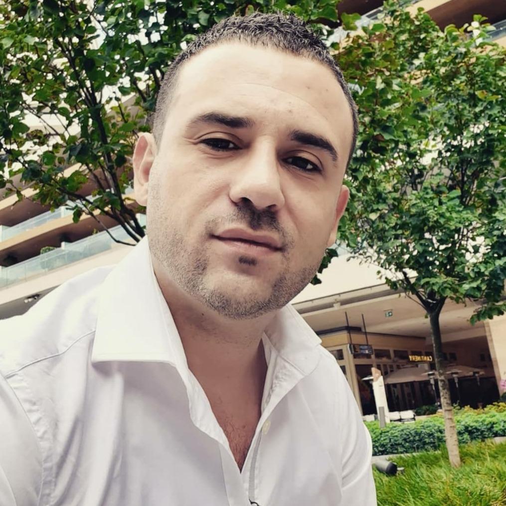 Alper Akyüz