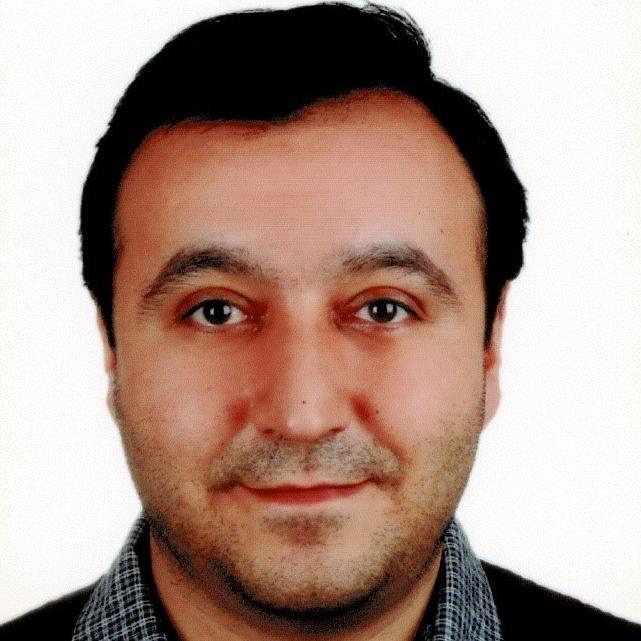 Mustafa Varıcı