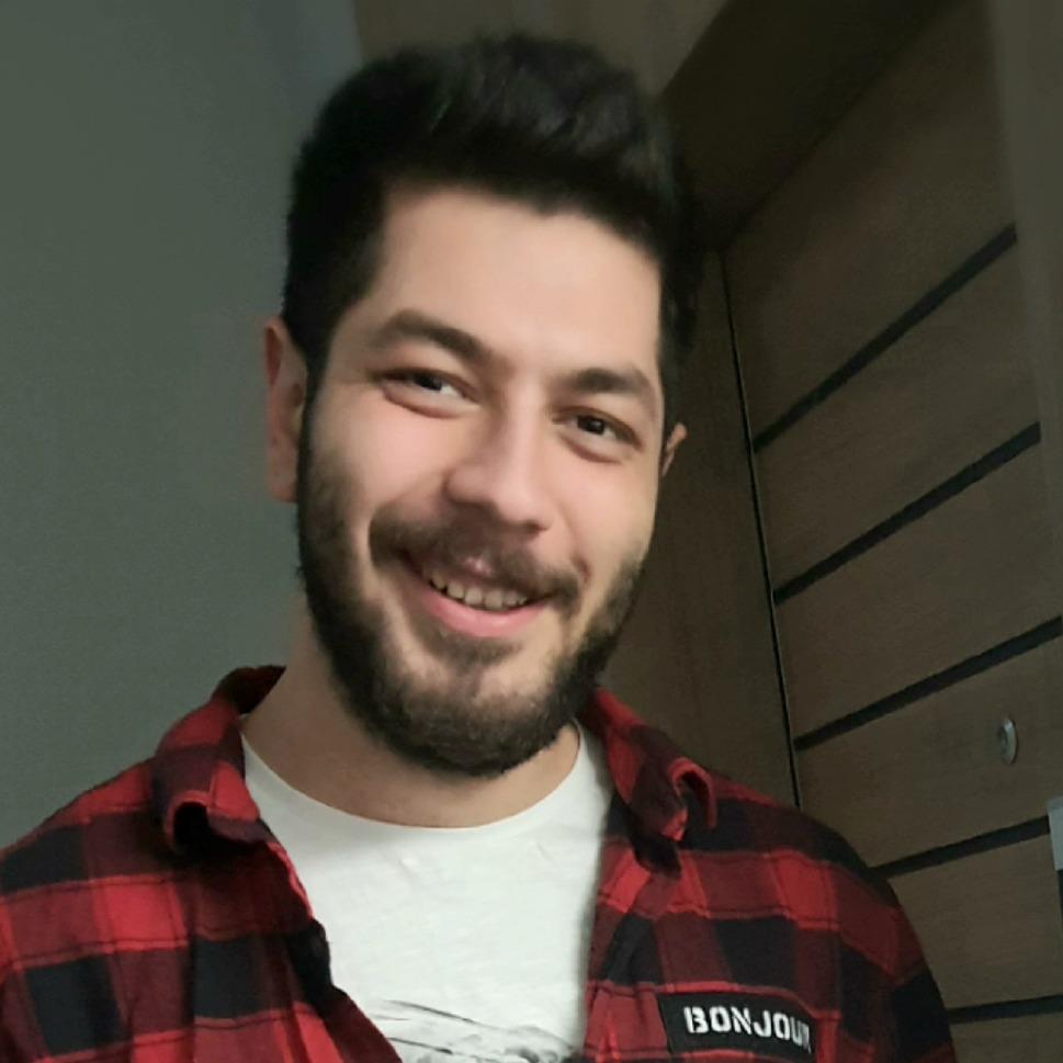 Yakup Duyar