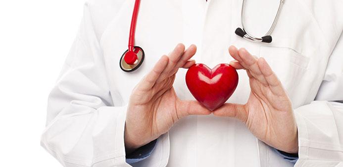 Risques cardiovasculaires : quatre changements de mode de vie pour se protéger