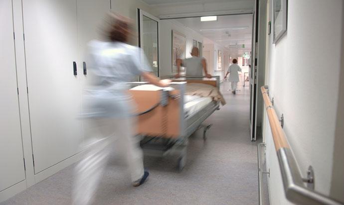 Palmarès des Hôpitaux et Cliniques 2013 : classement dans 30 spécialités