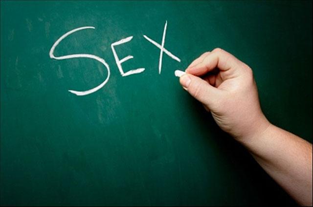 Activité sexuelle : des effets sur les salaires selon une étude