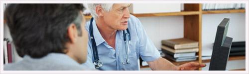 Travail posté : un risque accru de problèmes cardiaques
