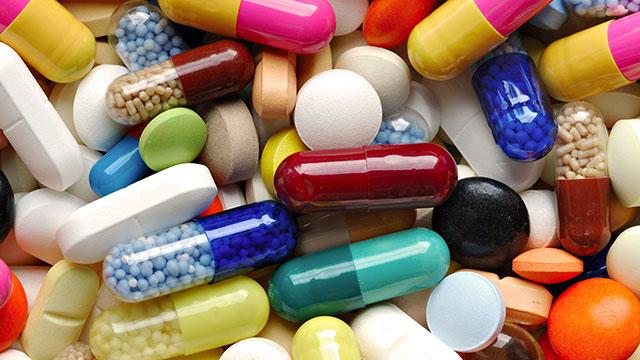 Médicaments sur Internet : service pratique ou attractif ?