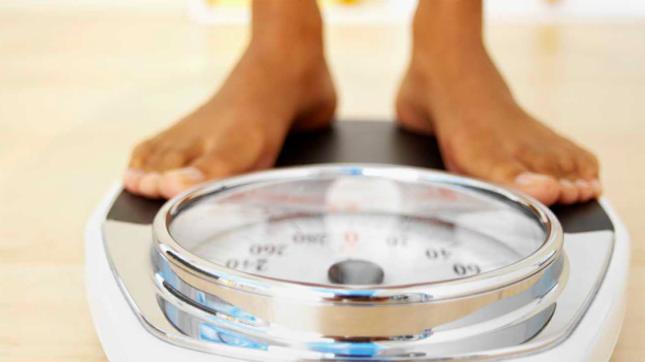 Obésité et surpoids : à propos d'un traitement non chirurgical