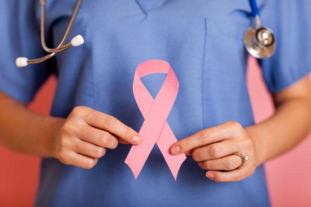 Cancer du sein : même controversé, le dépistage reste un moyen de sauver