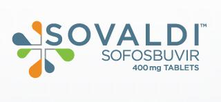 Sovaldi® : nouveau traitement contre l'hépatite C ?