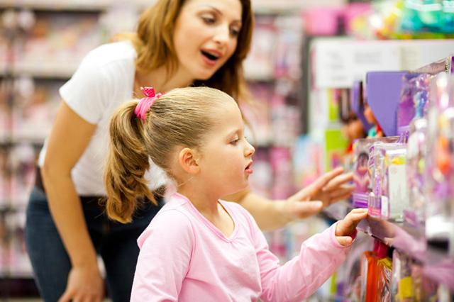 Troubles du cerveau chez les enfants : les produits chimiques en cause