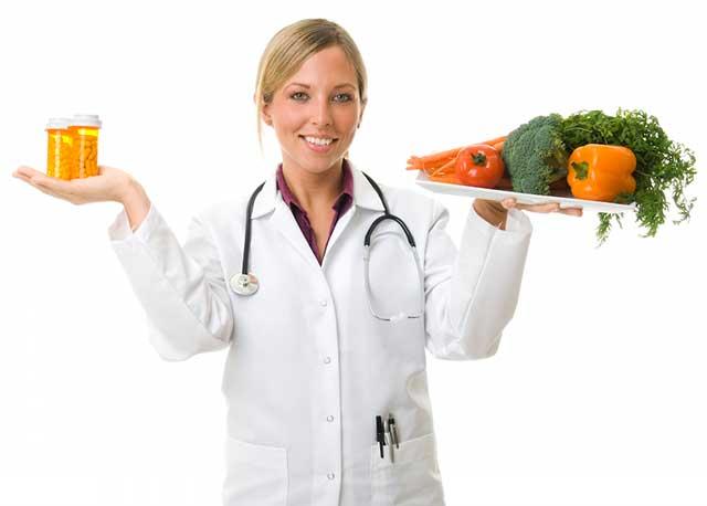 Compléments de vitamine E et sélénium : associés au risque de cancer de la prostate