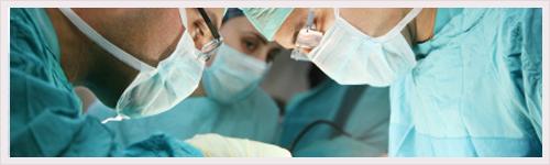 Prothèse totale de hanche en ambulatoire : une première en France