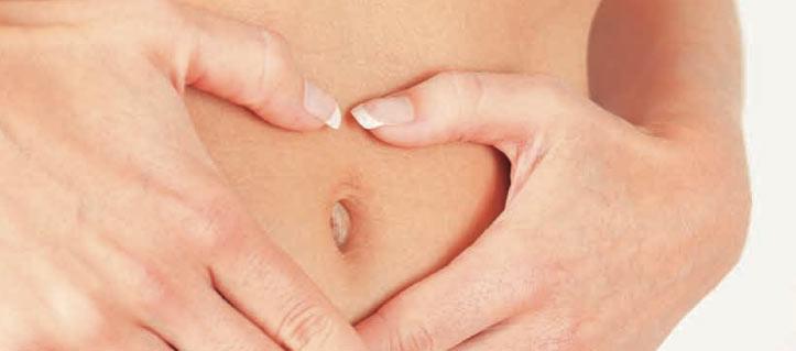 Fertilité : l'âge de la ménopause du parent comme prédiction de la réserve ovarienne