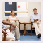 Cancers de la peau : un dépistage gratuit pour tous le 27 mai