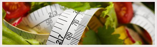LeDietMed : un bilan nutrition en 2.0