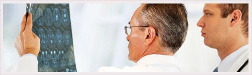 Maladie d'Alzheimer : nouvelles perspectives grâce à un médicament anti-cancer
