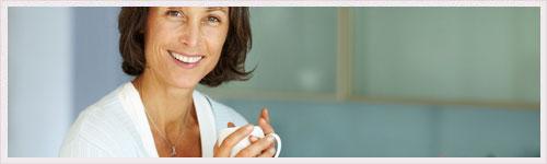 Diabète : le café réduirait le risque de diabète de type 2