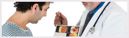 Cancer du côlon : la lumière au service du dépistage