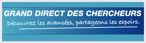 Cancers : Les français font confiance aux chercheurs