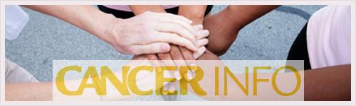Cancer info : plateforme d'info sur les cancers