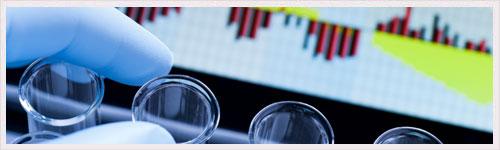 Maladie cardiaque : héritage possible du père par le biais du chromosome Y