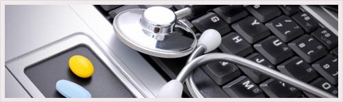 Quand Google bouscule la déontologie médicale sur le Web