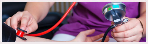 Hypertension : nouvelles études sur l'influence génétique