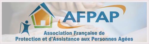 Interview : Christophe Fernandez de l'AFPAP