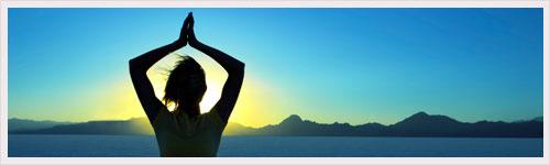 Syndrome de l'intestin irritable : soulagé par la méditation et l'activité physique