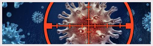 Leucémie infantile : un gène responsable de rechutes