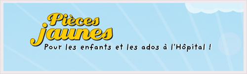 Pièces Jaunes : de nouvelles actions en 2011