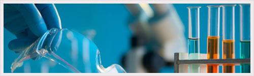 Maladie de Parkinson : solvant industriel en ligne de mire