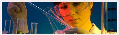 Cancer du sein : nouvelle cible thérapeutique potentielle