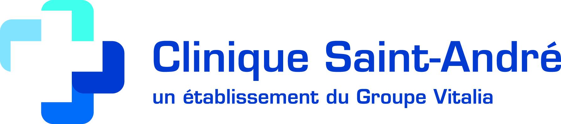 logo st andre QUAD