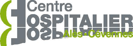 Centre hospitalier Ales