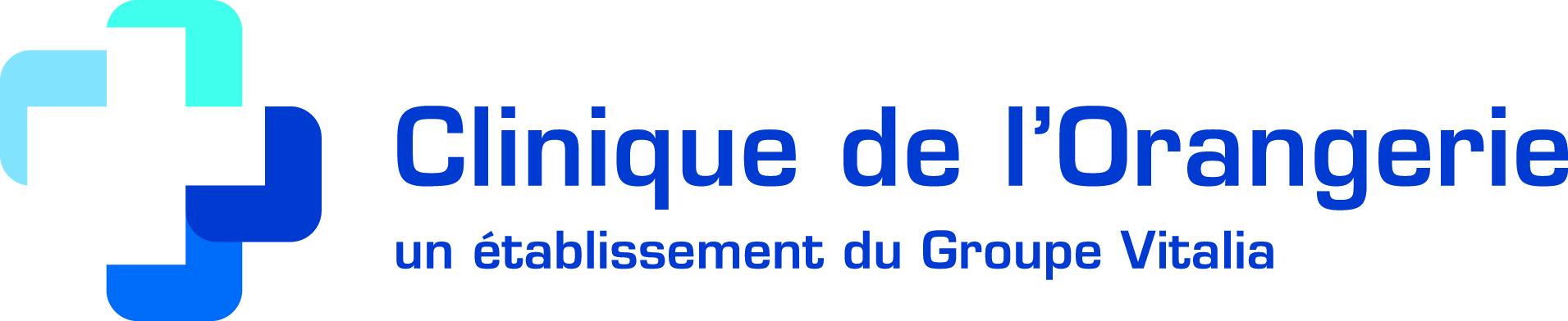 logo Orangerie QUAD.jpg